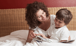 Home injuries are the leading source of accidental death for children. How can you keep your home safe?