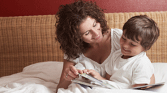 Top 10 Home Safety Tips for Kids