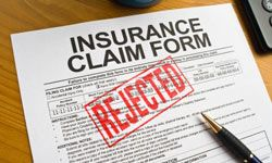 Insurance fraud is increasingly widespread, but agents have a variety of means for thwarting it.
