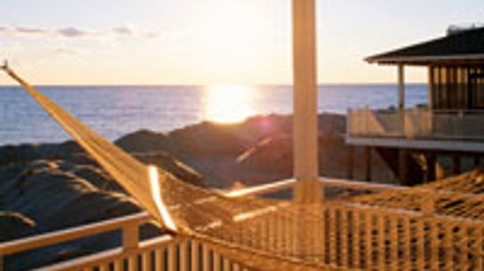 10 Investment Tips for Buying a Vacation Home