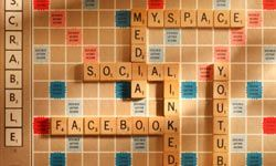 """""""Words With Friends"""" has a lot in common with the classic board game Scrabble."""