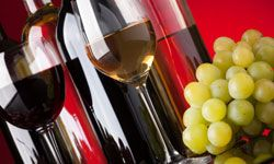 Probably the oldest alcoholic drink, wine is enjoyed in many forms around the world.
