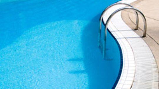 10 Pool Maintenance Tips