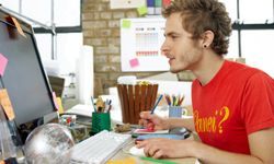 Many businesses find it economical to outsource writing to freelancers.