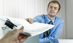 Tax preparation is becoming an increasing popular job to outsource.