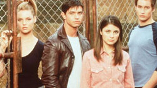 Top 10 Protests That Saved TV Shows from Cancellation