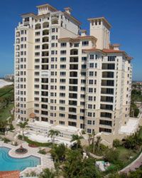 A timeshare at the beach may seem like a fun investment, but don't count on making a profit.