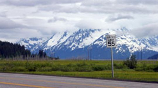 10 Road Trips for Retirees
