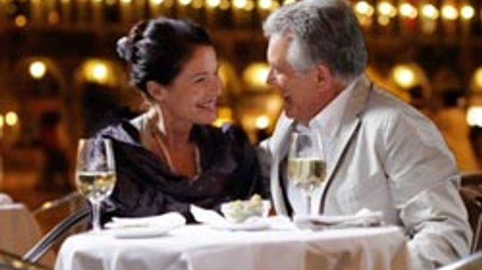 10 Steps to a More Intimate Relationship