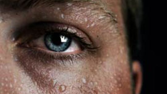 Top 10 Sweating Problems You Don't Want to Have