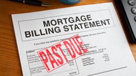 10 Benefits of Short Sale over Foreclosure