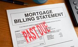 """Real Estate Image Gallery Don't let those """"past due"""" mortgage bills pile up -- consider a short sale before you're forced into foreclosure. See more real estate pictures."""