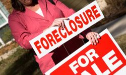 If you can short sell your home before it goes into foreclosure, your credit will take less of a hit.