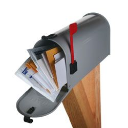 Tired of a mailbox full of bills and demands? A short sale will help you take control of the situation.