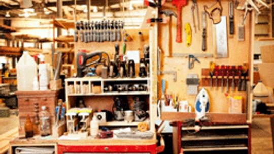 10 Splurge-Worthy Crafting Tools