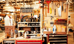 Regardless what your hobby is, if you use a tool often enough, you need a quality version of it.