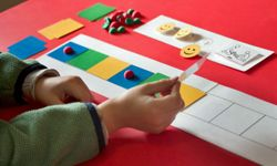 People with autism have a broad range of skills and abilities.