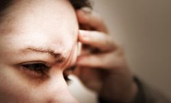 Headaches are common, but if you don't know what kind of headache you have, medication could make it worse.