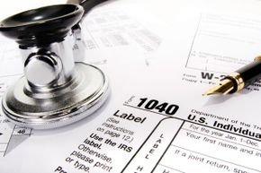 Depending on your situation, you might not have to pay a penalty, even if you don't have health coverage.