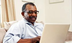 Even though they're entering their 60s and 70s, boomers are still enthusiastic about modern technologies.
