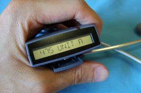 Some healthcare workers still use pagers, but even in that industry, the tech is being phased out.