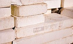 The less your contractor uses in the construction process, the more you should save.