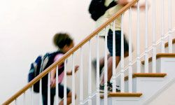 Don't let their tween years pass in a blur! Engage your kids in fun activities after school.