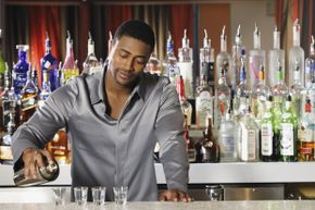 Want a tip on how to be the most popular person at the bar? Take up bartending.
