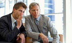 Workplace gossip can lead to bad blood and lot of unnecessary office anguish.