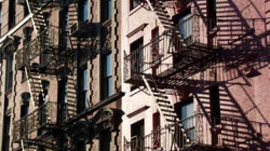 10 Tips for Your Apartment Search