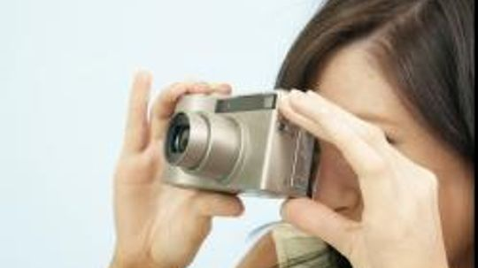 10 Tips for Getting the Most From Your Digital Camera