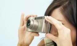 Check out these cool camera pictures.