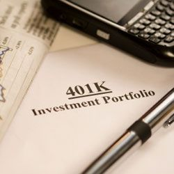 A Roth IRA may be a better choice than a 401(k) in the long run.