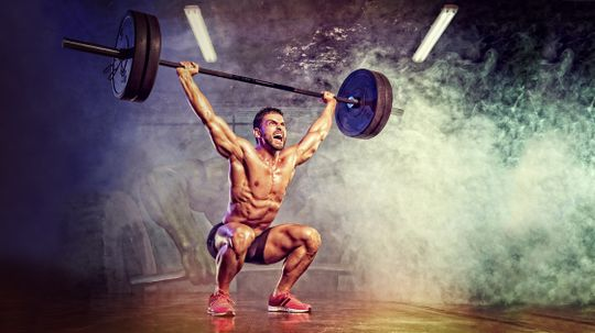 10 Tips for Skinny Guys Getting Buff