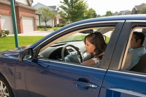 Teaching your kid to drive can be a lot of fun. Or a challenge. Or a complete nightmare. Whatever the case may be, these tips will make your transition from driver to teacher a bit less crazy-making.