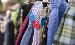 Shopping thrift stores and searching for bargains at estate sales can be fun, and save you cash.