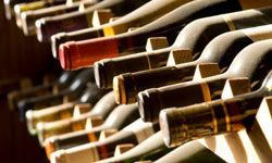 For the past 21 years, several blue-chip wines have outperformed many stocks.