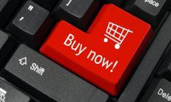 Online selling could be more your style. That's fine. Just be sure to go where the most appropriate buyers are.
