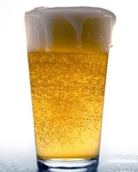 A hospital in Wisconsin uses waste biogas from a brewery down the road.
