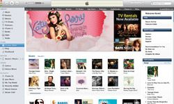 Even if you've been using iTunes for years, there are a few tricks that might help you make it more efficient.