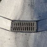Sadly, more than one person has died after getting stuck in a storm drain.