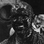 Being covered in molasses is nothing to smile about.
