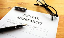 If you have a spare bedroom, consider renting it to earn some extra income.