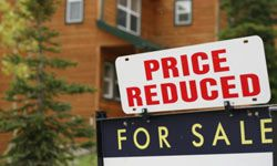 Never tell your agent you won't reduce the sale price on your house.