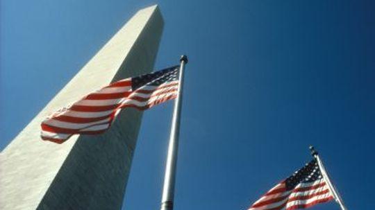 11 Structures that Define America
