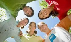 See these easy tips to become a healthier you and view staying healthy pictures.