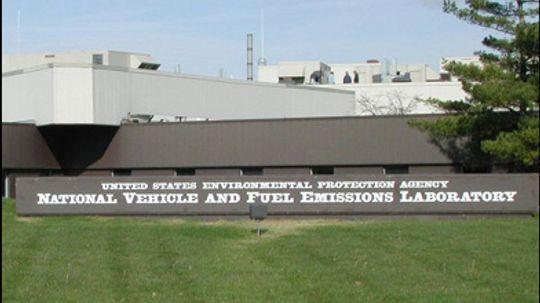 How EPA Fuel-Economy Testing Works