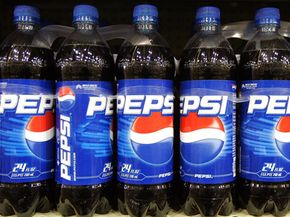Pepsi introduced larger versions of plastic bottles like these back in 1970. Today we finally have a way to keep them fresh.