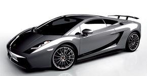 Image Gallery: Lamborghinis The Lamborghini Gallardo bowed in 2003 as the latest junior model from Italian supercar power Lamborghini. See more Lamborghini pictures.