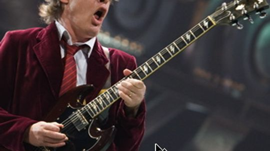 How to Play a Guitar Lick in 3 Easy Steps